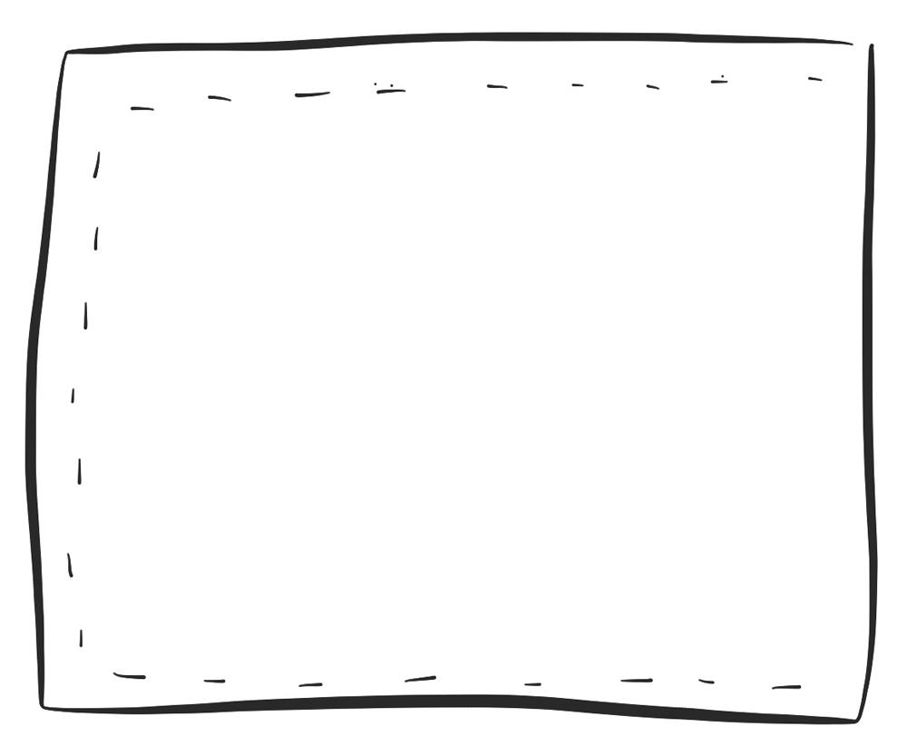 personal-progress-folder01