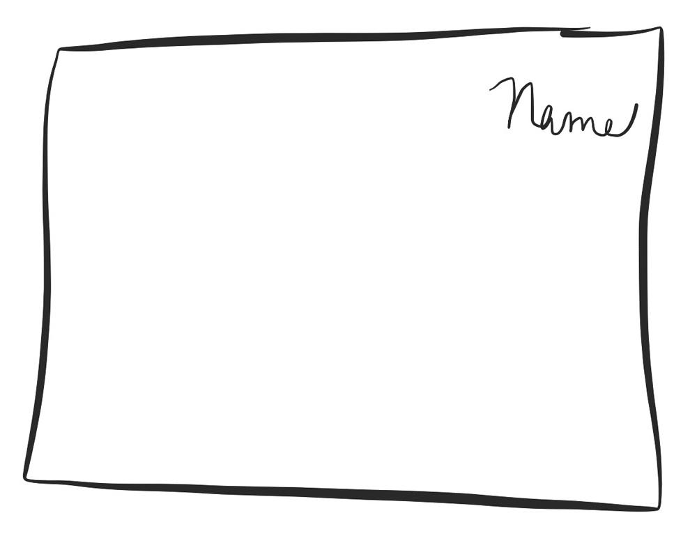 personal-progress-folder02